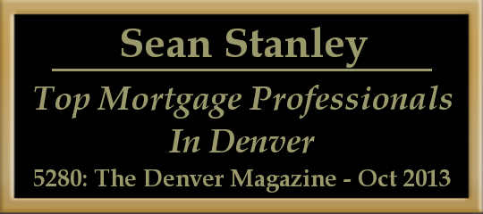 5280 top mortgage pro