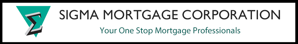 Sigma Mortgage
